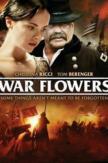 Květy války  - War Flowers