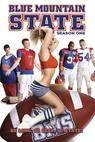 Borci z Blue Mountain State