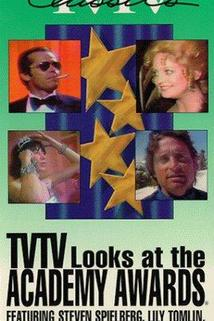 TVTV Looks at the Academy Awards