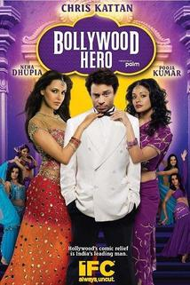 Bollywood Hero  - Bollywood Hero