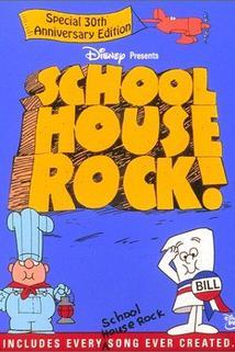 Schoolhouse Rock!  - Schoolhouse Rock!