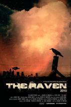 Plakát k filmu: Havran