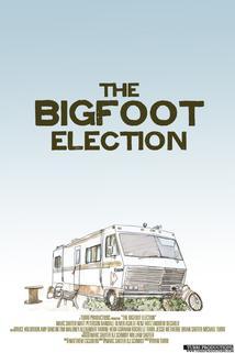 The Bigfoot Election