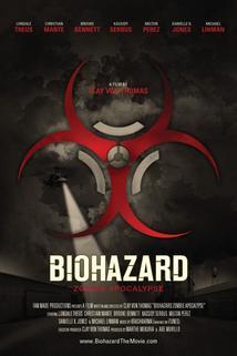 Biohazard (Zombie Apocalypse)