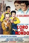 L'oro del mondo (1968)