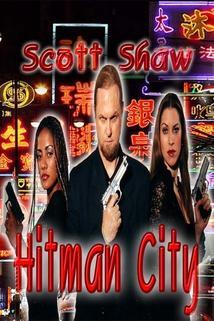 Hitman City  - Hitman City