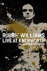 Robbie Williams Live at Knebworth (2003)