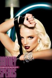 Britney Spears Live from Miami  - Britney Spears Live from Miami