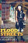Flood Streets (2010)
