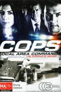 Cops LAC  - Cops LAC