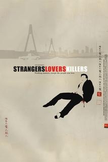 Strangers Lovers Killers