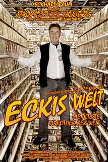 Eckis Welt