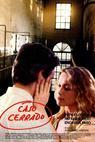 Caso cerrado (1985)