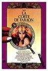 Faraónův dvůr (1985)