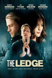 Ledge, The