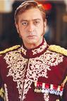 Subhash Chandra Bose (2005)