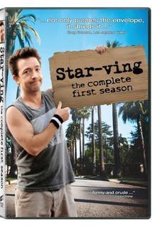 Star-ving