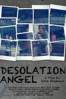 Desolation Angel