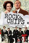 Rock & Chips (2010)