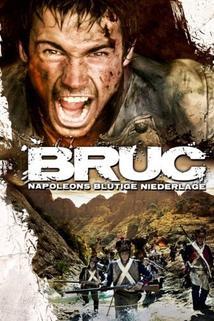 Bruc  - Bruc
