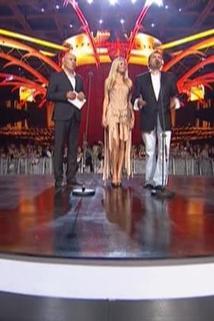 Premiya Muz-TV 2010