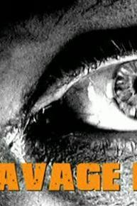 The Savage Eye  - The Savage Eye