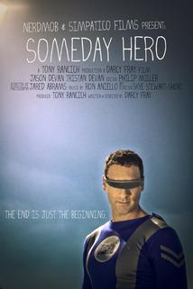 Someday Hero