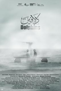 Dolphins  - Dolphins