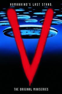 V  - V