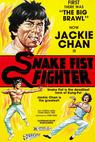 Kung-fu Kid (1973)