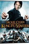 Hledá se Jackie Chan (2009)