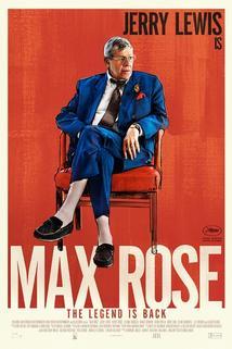 Max Rose  - Max Rose