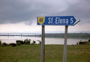 Ostrov svaté Heleny