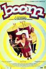 Vita da reuccio (1999)