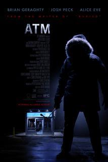 ATM  - ATM