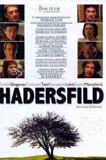 Hadersfild
