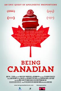 The History of Canadian Humour