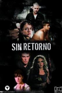 Sin retorno
