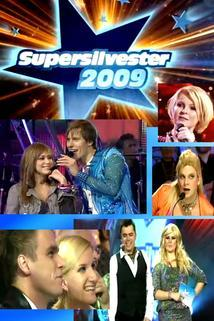 SuperSilvester 2009  - SuperSilvester 2009