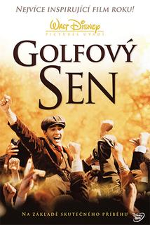 Golfový sen  - Greatest Game Ever Played, The