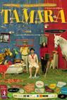 Tamara (2004)