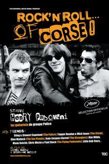 Rock'n'roll... Of Corse!