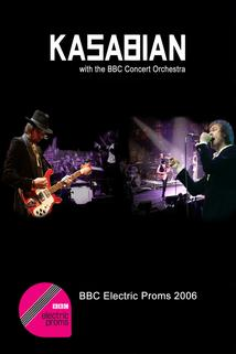 BBC Electric Proms