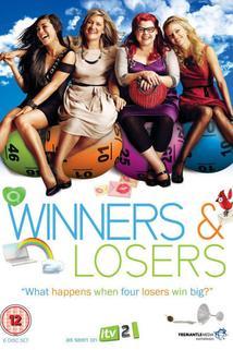 Winners & Losers  - Winners & Losers
