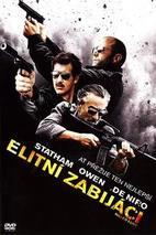 Plakát k filmu: Elitní zabijáci