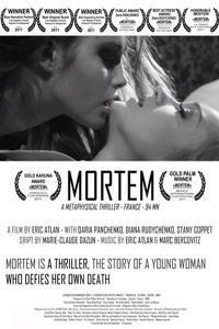 Plakát k filmu: Mortem