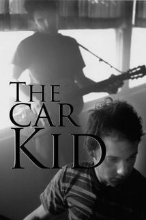 Car Kid, The