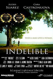 Indelible 2010/II