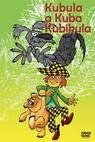 Kubula a Kuba Kubikula (1986)