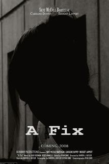 Fix, A